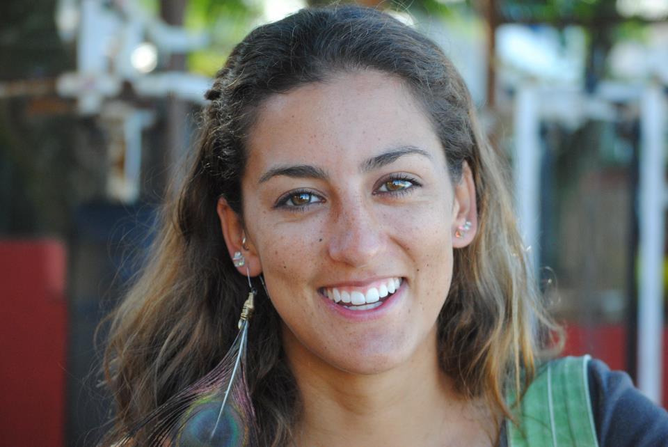Jade Vucina